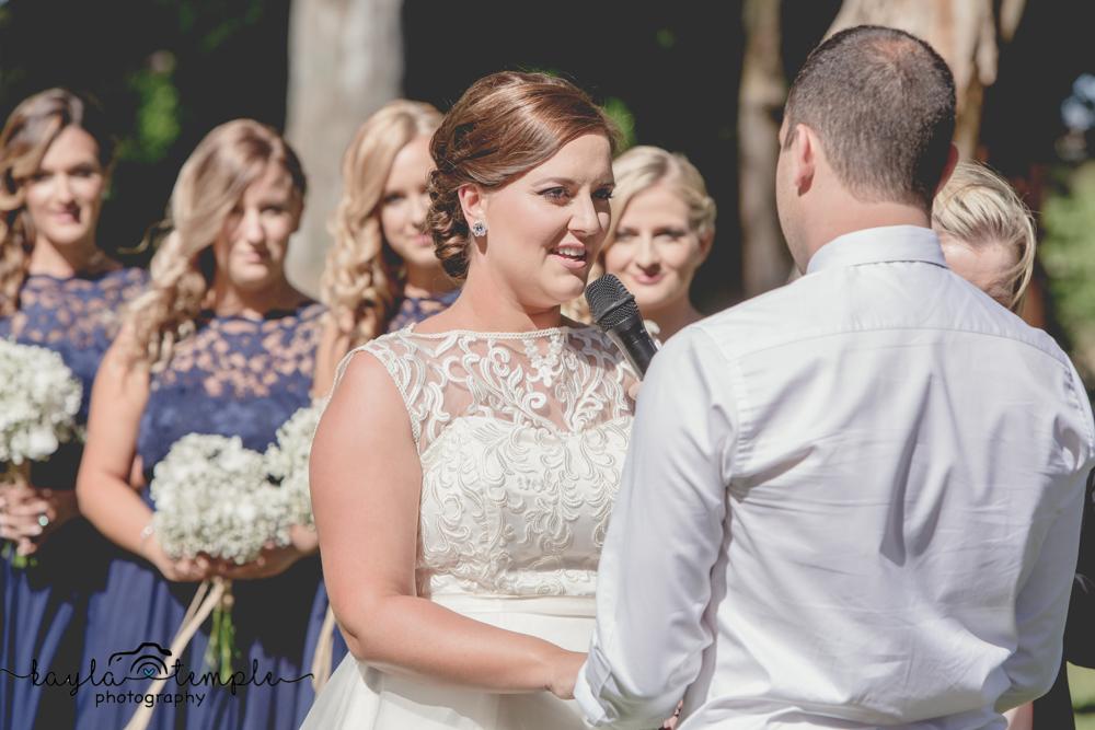 Adelaide Wedding Photographer-78.jpg