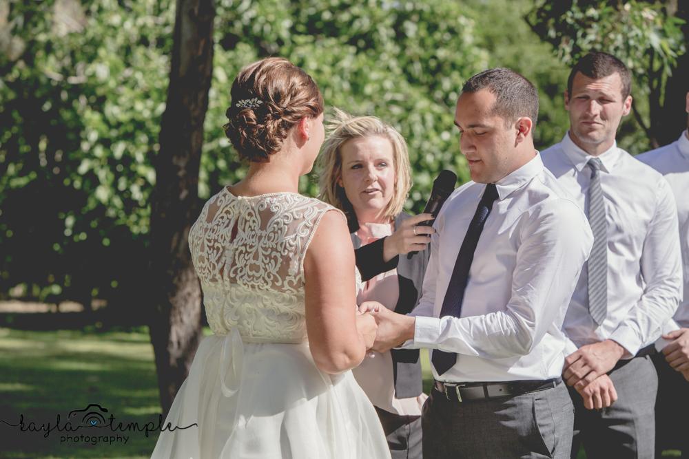 Adelaide Wedding Photographer-84.jpg
