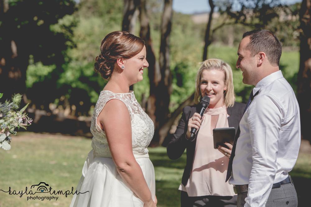 Adelaide Wedding Photographer-86.jpg