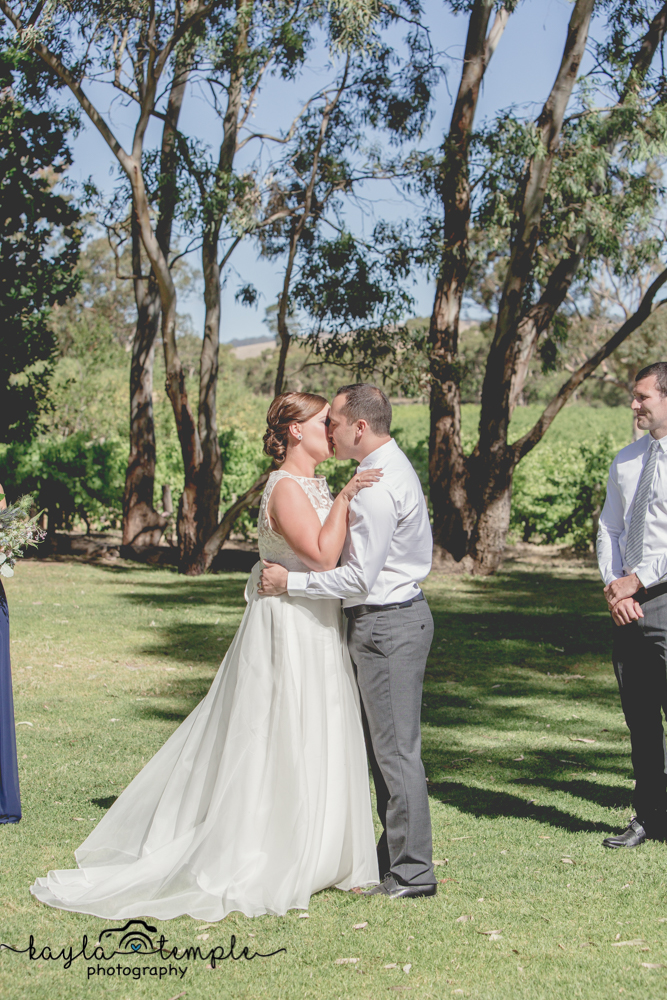 Adelaide Wedding Photographer-87.jpg
