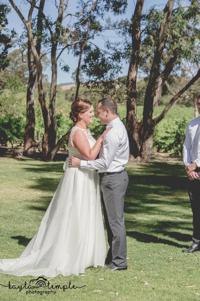 Adelaide Wedding Photographer-89.jpg