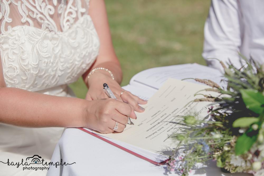 Adelaide Wedding Photographer-90.jpg