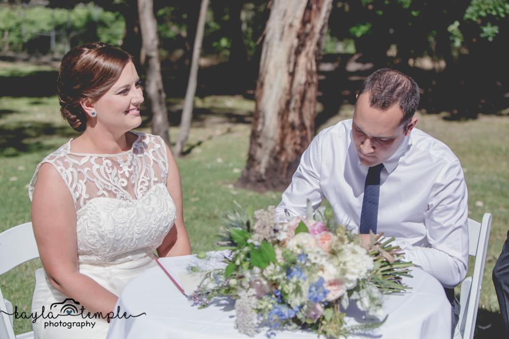 Adelaide Wedding Photographer-92.jpg