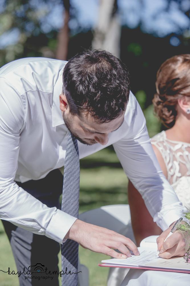 Adelaide Wedding Photographer-95.jpg