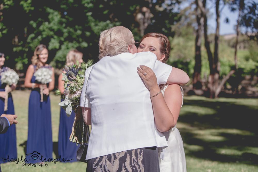 Adelaide Wedding Photographer-98.jpg