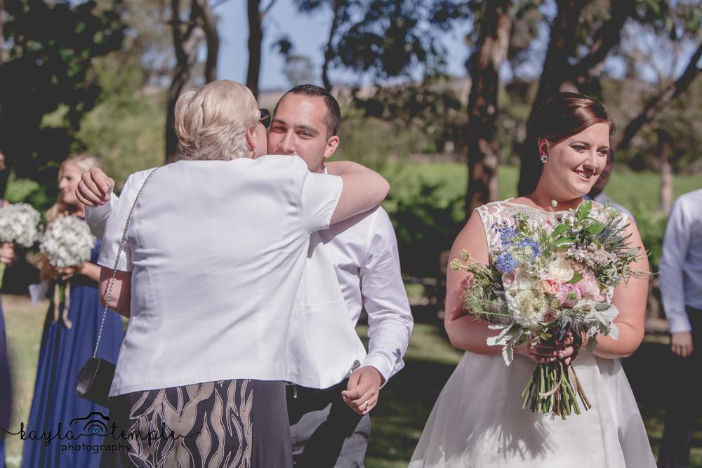 Adelaide Wedding Photographer-100.jpg