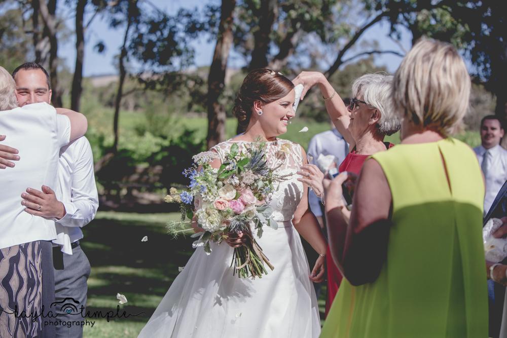 Adelaide Wedding Photographer-101.jpg