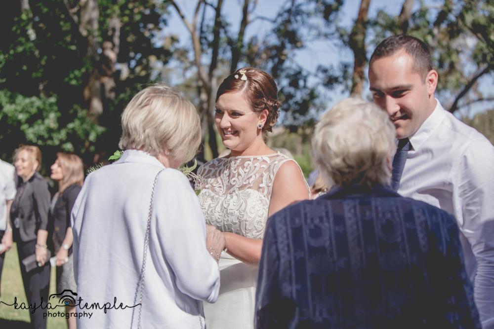 Adelaide Wedding Photographer-104.jpg