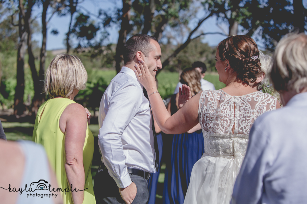 Adelaide Wedding Photographer-103.jpg
