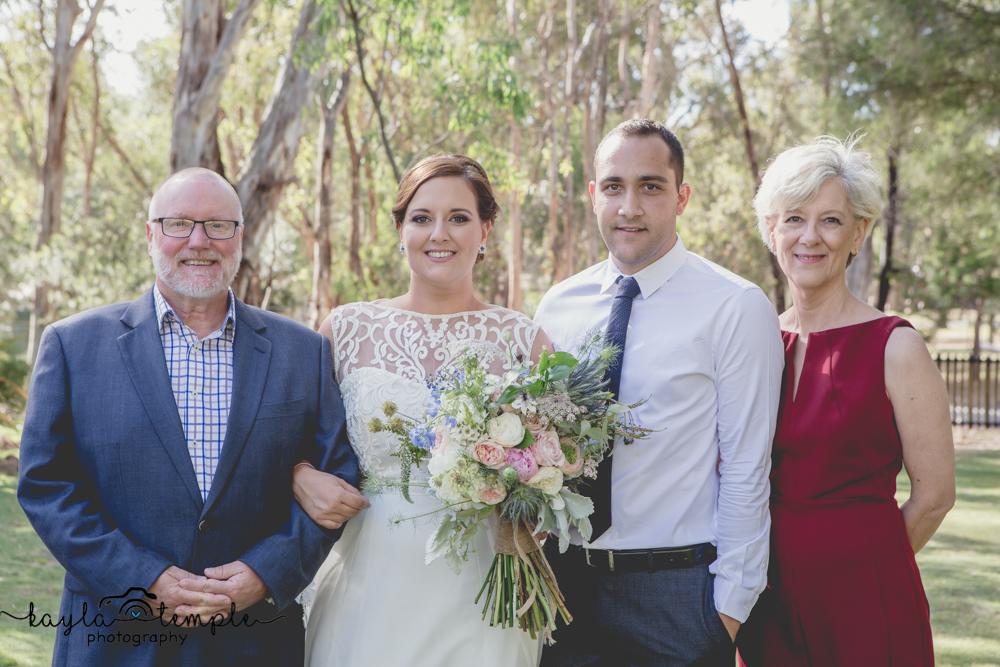 Adelaide Wedding Photographer-105.jpg