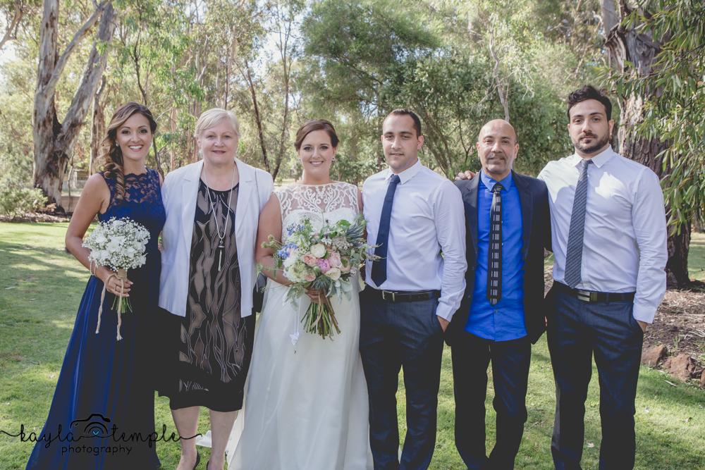 Adelaide Wedding Photographer-109.jpg
