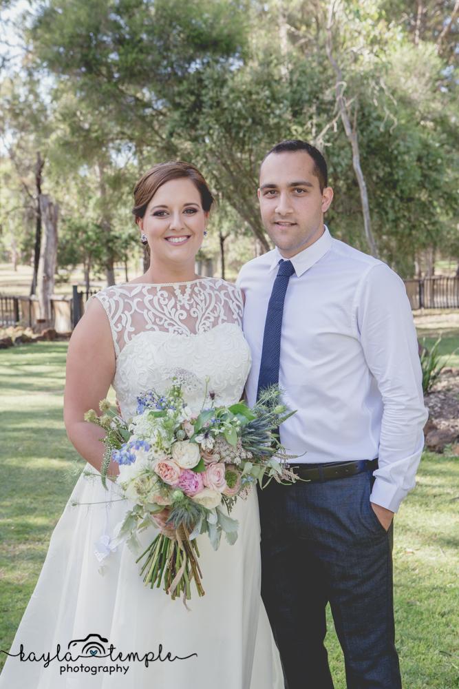 Adelaide Wedding Photographer-112.jpg