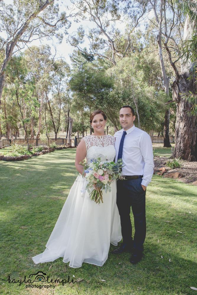 Adelaide Wedding Photographer-113.jpg