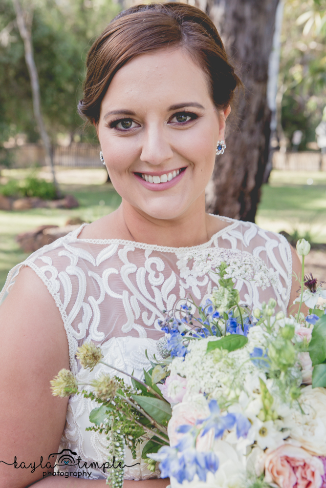 Adelaide Wedding Photographer-118.jpg
