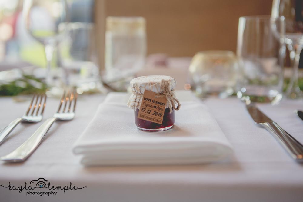 Adelaide Wedding Photographer-127.jpg