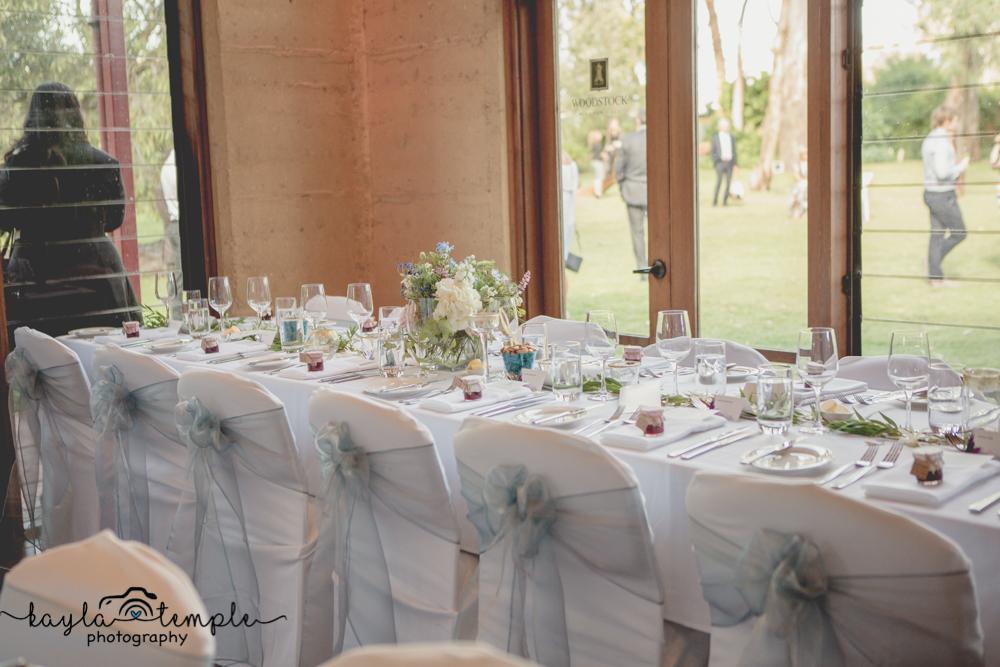 Adelaide Wedding Photographer-126.jpg