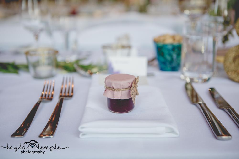 Adelaide Wedding Photographer-128.jpg