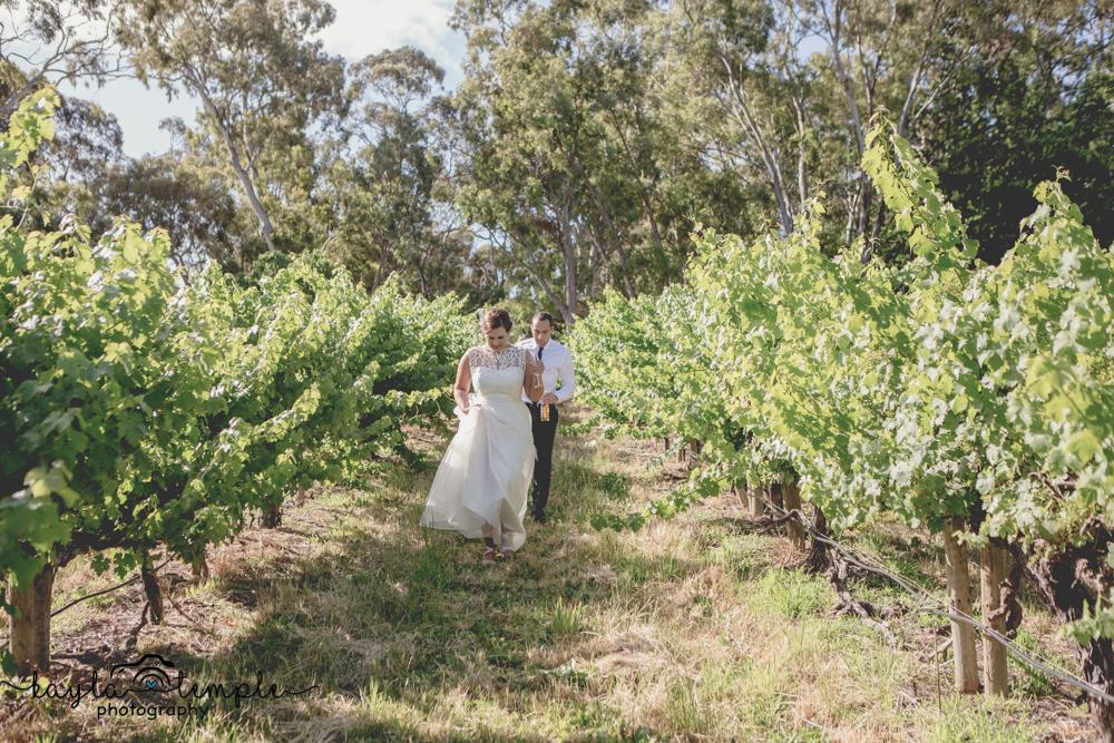 Adelaide Wedding Photographer-129.jpg
