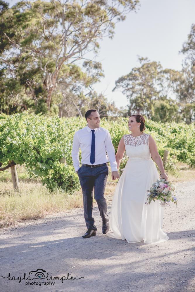 Adelaide Wedding Photographer-132.jpg