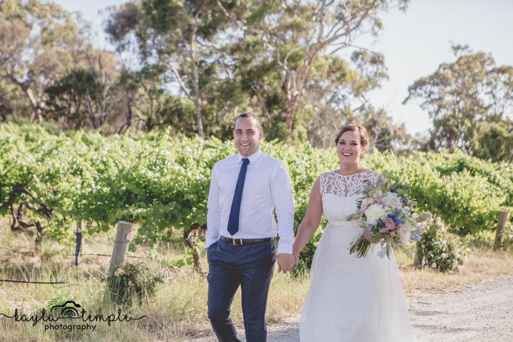 Adelaide Wedding Photographer-134.jpg