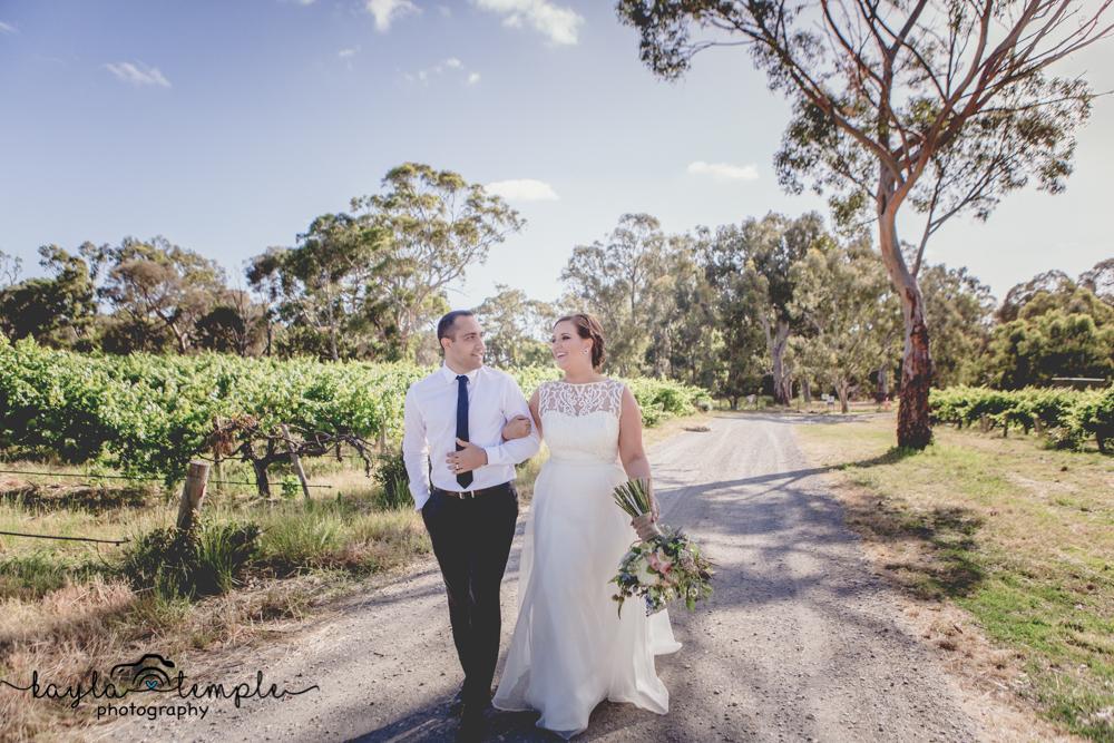 Adelaide Wedding Photographer-135.jpg