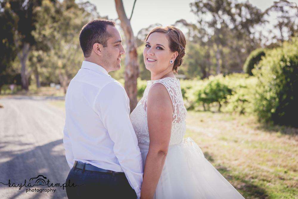Adelaide Wedding Photographer-139.jpg