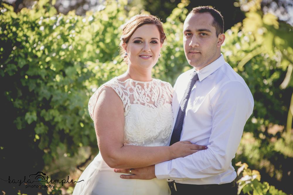 Adelaide Wedding Photographer-143.jpg