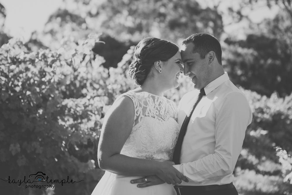 Adelaide Wedding Photographer-146.jpg