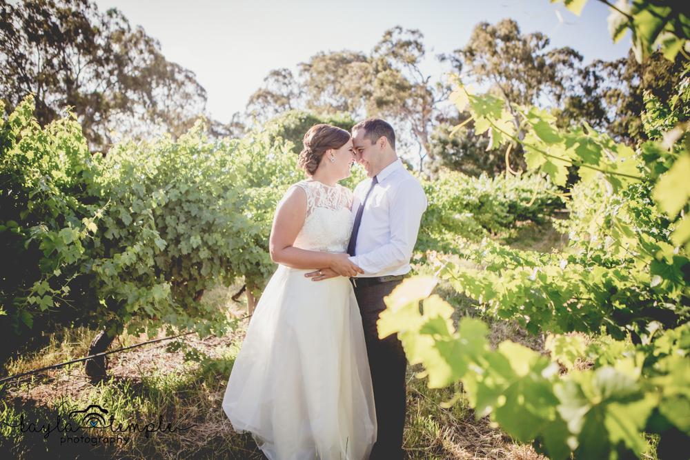 Adelaide Wedding Photographer-145.jpg