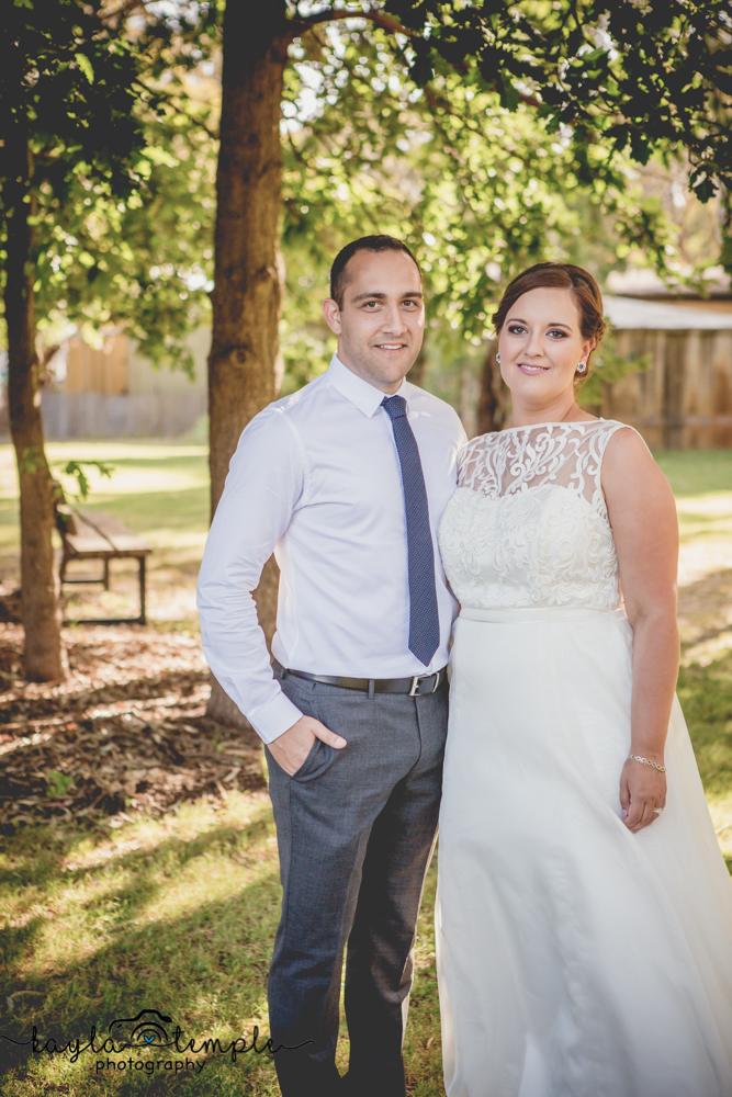 Adelaide Wedding Photographer-150.jpg