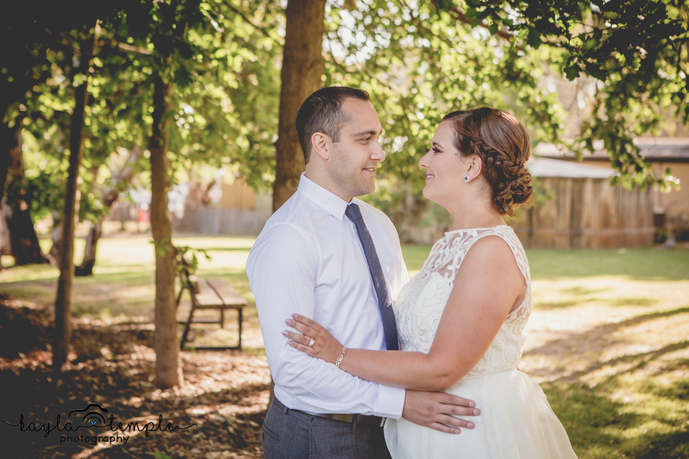 Adelaide Wedding Photographer-151.jpg