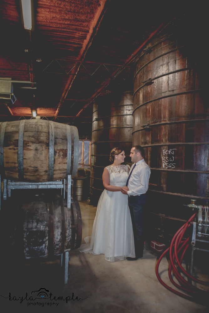 Adelaide Wedding Photographer-153.jpg