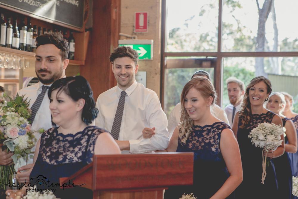Adelaide Wedding Photographer-163.jpg