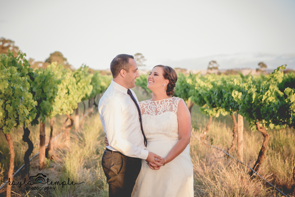 Adelaide Wedding Photographer-165.jpg