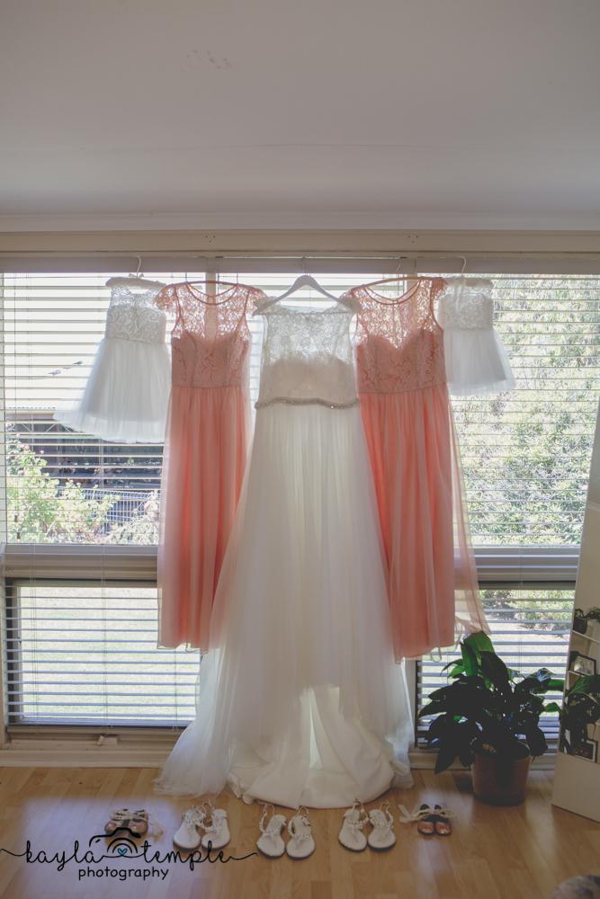 Adelaide Wedding Photographer-1.jpg