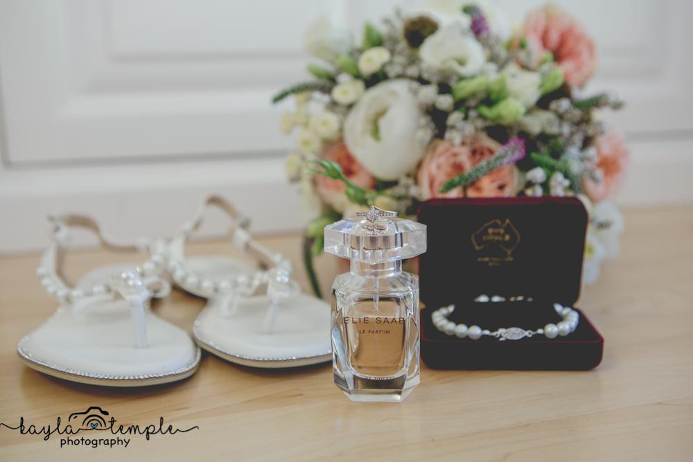 Adelaide Wedding Photographer-4.jpg