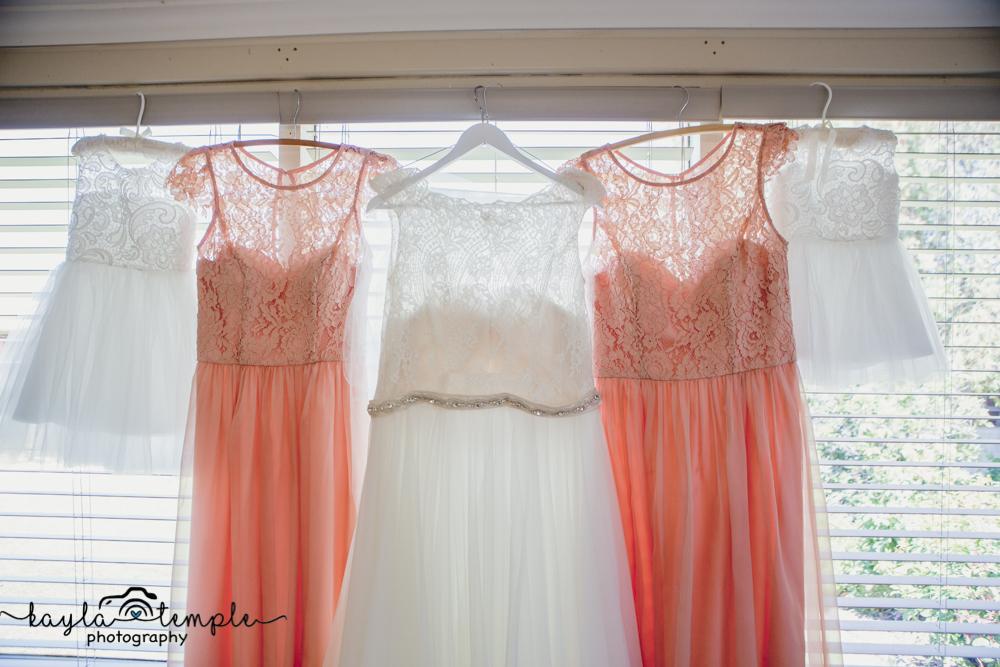 Adelaide Wedding Photographer-5.jpg