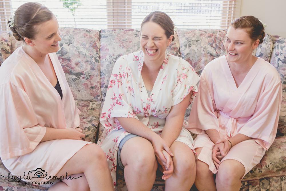 Adelaide Wedding Photographer-7.jpg