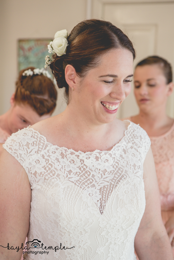 Adelaide Wedding Photographer-13.jpg