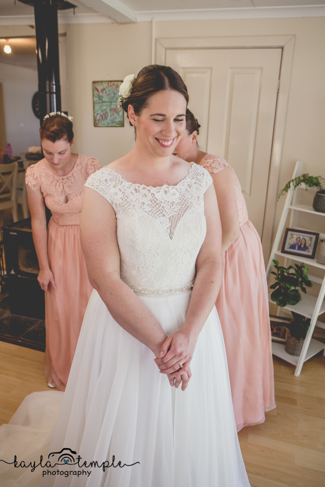 Adelaide Wedding Photographer-14.jpg