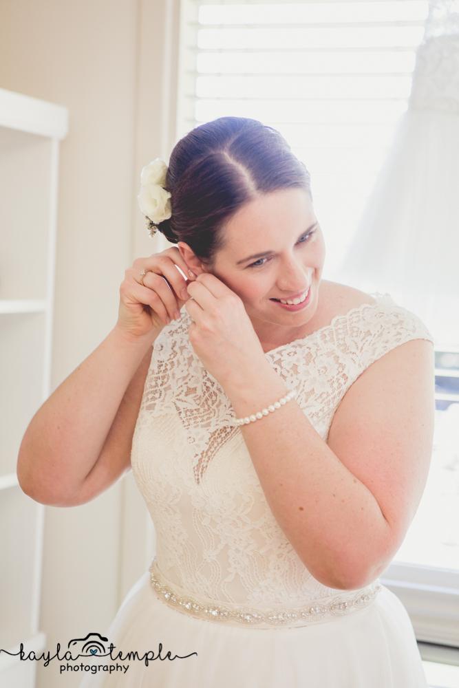 Adelaide Wedding Photographer-19.jpg