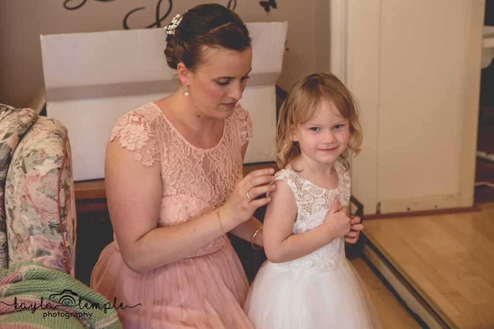 Adelaide Wedding Photographer-21.jpg