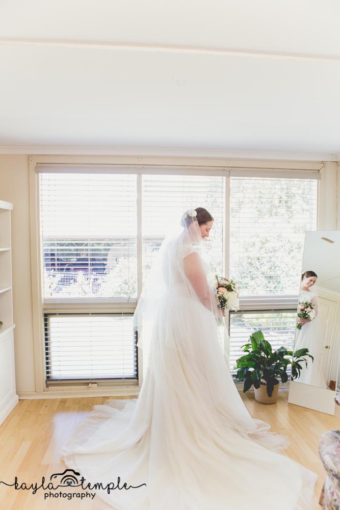 Adelaide Wedding Photographer-26.jpg