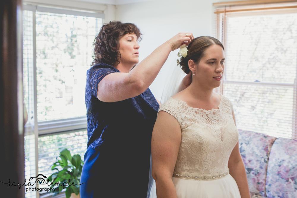 Adelaide Wedding Photographer-25.jpg