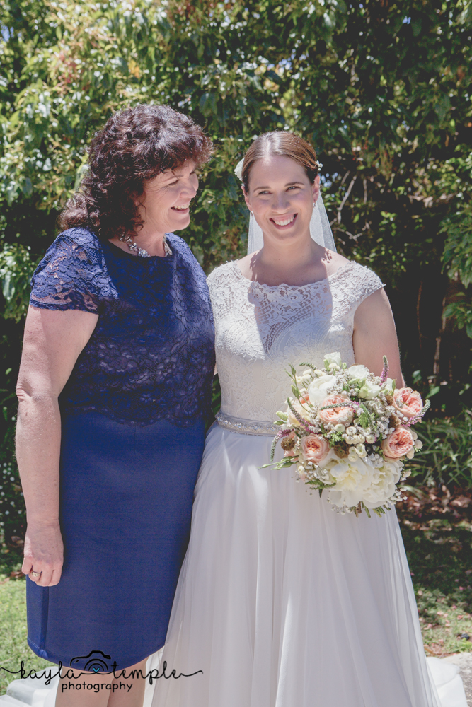 Adelaide Wedding Photographer-30.jpg