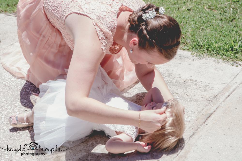 Adelaide Wedding Photographer-31.jpg