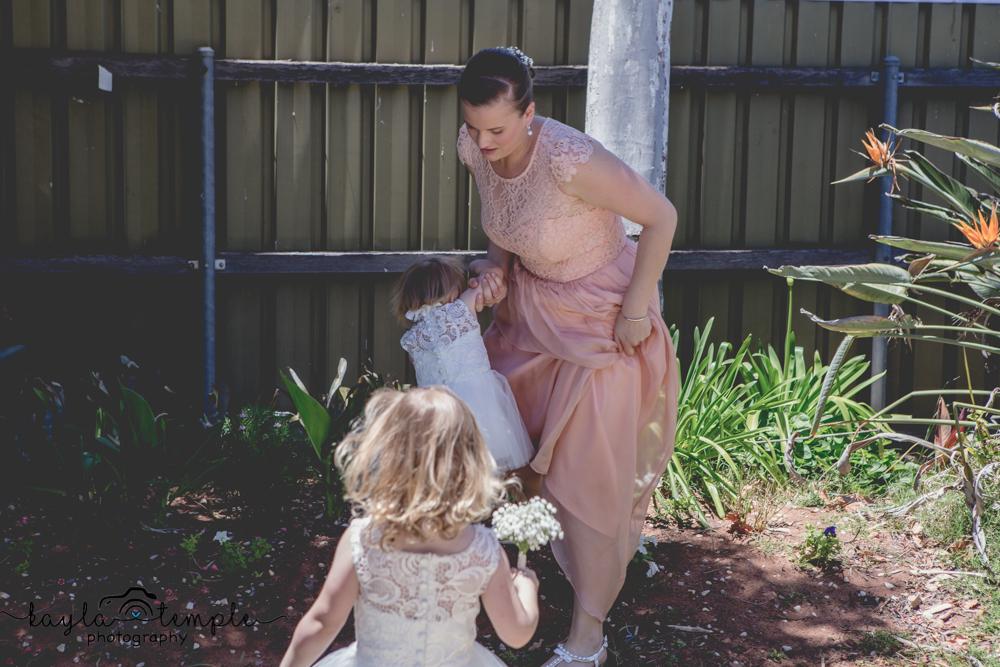 Adelaide Wedding Photographer-33.jpg