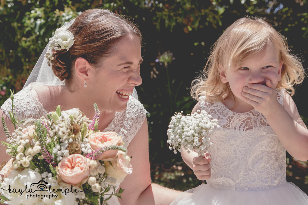 Adelaide Wedding Photographer-37.jpg