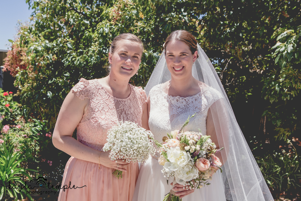 Adelaide Wedding Photographer-39.jpg