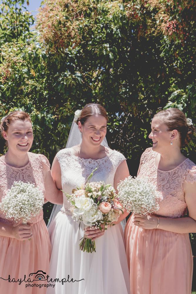 Adelaide Wedding Photographer-41.jpg